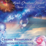 Cosmic-Resonance-serrie-nickell