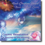 CosmicResonance_160