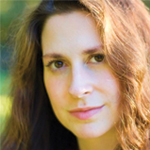 astrologer heather arielle