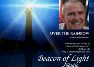 beacon of light radio